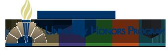 Syracuse Univeristy Humanities Logo