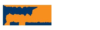 David B Falk College of Sport and Human Dynamics logo